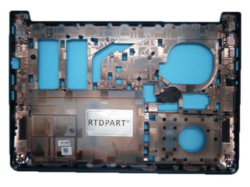 Laptop Bottom Case For Lenovo Thinkpad E470 E475 01HW718 AP11N000900 Lower Case New