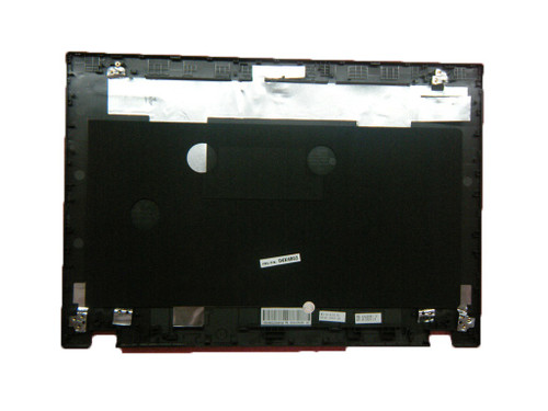 Laptop LCD Top Cover For Lenovo Thinkpad L440 60.4LG16.001 04X4803 W/O Painted Cover Back Cover New Original