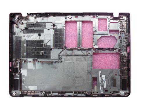 Laptop Bottom Case For Lenovo Thinkpad E460 E465 E460C E465C 01AW183 Base Cver Lower Case New Original