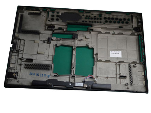 Laptop Bottom Case For Lenovo Thinkpad X230 X230I 04Y2086 6M.4RACS.007 Base Cover Lower Case Black New