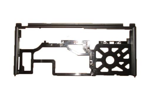 Laptop For Lenovo ThinkPad X220 X220I Keyboard Bezel Frame Cover Case 04W1405 60.4KH06.003 New Original