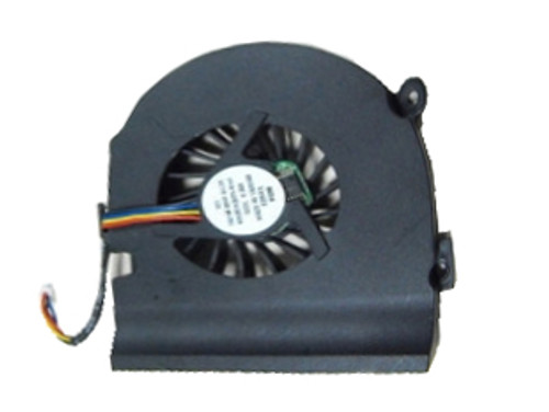 Laptop CPU Cooling Fan For NEC E2000 T6510F0EHP-0-C01 new