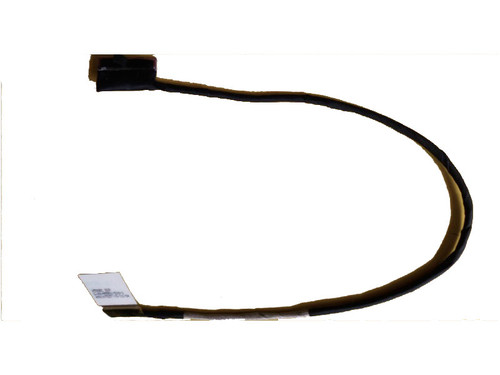 Laptop LCD Cable For CLEVO N550RC EDP 6-43-N5501-010-1 30P EDP 1920*1080 LVDS New and Original