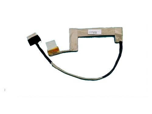 Laptop LCD LVDS Screen Cable for CLEVO W670SJQ 6-43-W67J1-010-K W670SFQ W670RCQ W670RBQ W670SBQ W670SCQ
