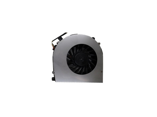 Laptop CPU FAN For CLEVO P151HM P150HM BS6005MS-U94