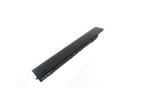 Laptop Battery For CLEVO W510LU W510S W515LU W510BAT-3 6-87-W510S-42F2 11.1V 31WH 2700mAh  New and Original