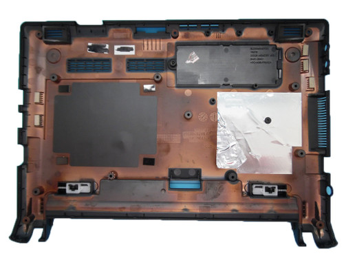 Laptop Bottom Case For Samsung N148 N145 N143 N150 N151 BA75-02358 Black Lower Case New