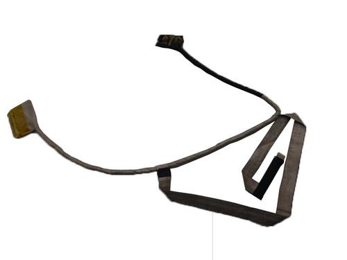 Laptop LCD Cable For Samsung NP300E4A 300E4A 300E4X 300E4C 300E43 3430EX BA59-01121A LCD LVDS CABLE New