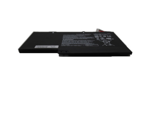 Laptop Battery For Lenovo U330P U330T U330 TOUCH 2ICP6/69/71-2 L12M4P61 7.4V 45Wh 6100mAh 4cell 121500161