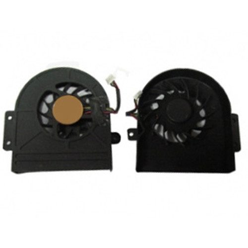 Laptop CPU Cooling Fan For NEC E660 GC05450PVH-8A new