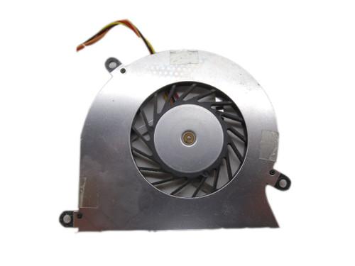 Laptop Cooling Fan For Lengda X300 X300V NX300K HY60Q05P For Hasee UI41R UI43 UI45 UI47 U43 U45 HXU411 X41 HY60Q05P DC5V 0.25A