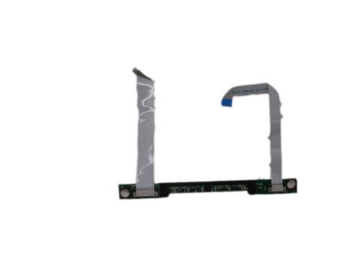 Laptop USB VGA Interface Board for Lengda X300V X300 for UI45 UI43