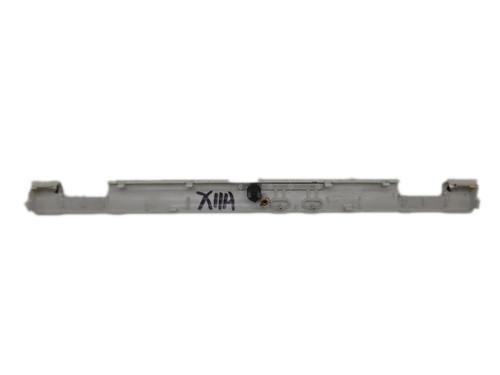 Laptop Boot bar For Lengda X11A 90% White New