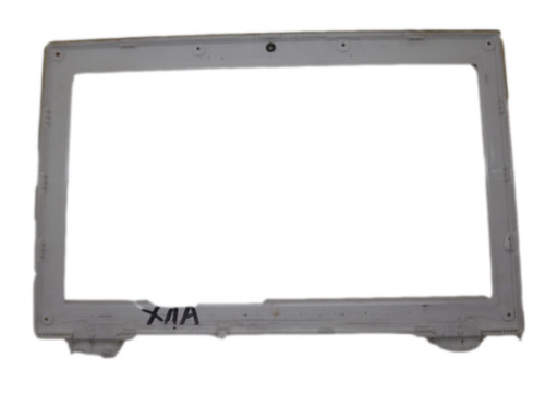 Laptop LCD Bezel For Lengda X11A QLN-QH11 90% New