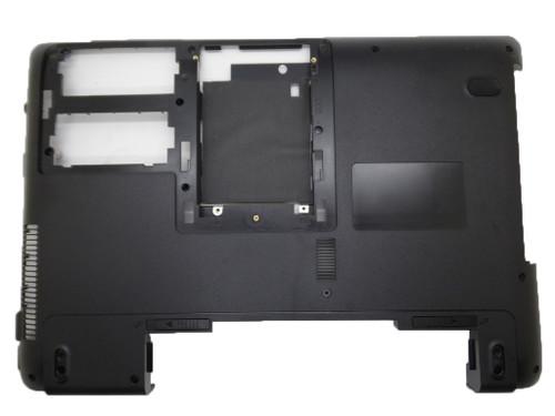 Laptop Bottom Case For Samsung NP270E4V NP270E4E 270E4V 270E4E Lower Case BA75-04422A Black New