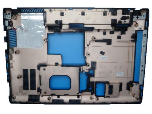 Laptop Bottom Case For Samsung R463 R464 R467 BA81-06826B Lower Case New Original