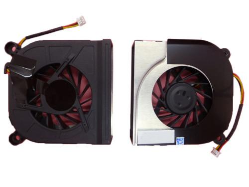 Laptop CPU Cooling FAN For Samsung Q45 Q45C Q68 Q70 Q70C KDB0505HC-WA12 New Original