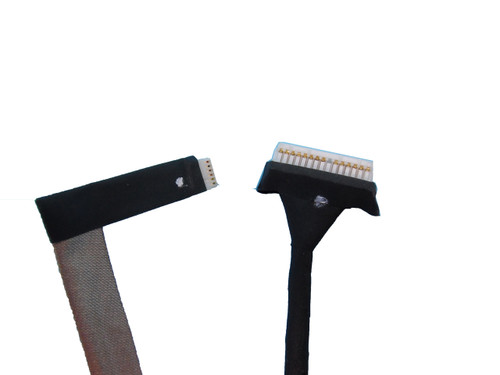 Laptop LCD Cable For Samsung NP270E4V 270E4V BA39-01307A New