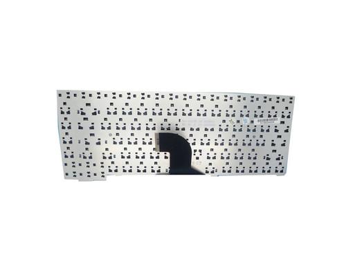 Laptop Keyboard For BenQ A31 A31E A32 A32E A33 A33E KO11818Q3 531080430012 Turkey TR Black