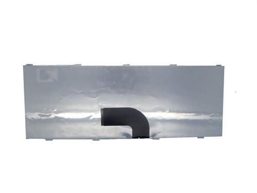 Laptop Keyboard For BenQ S43 S46 V022402CS2 United States US Black