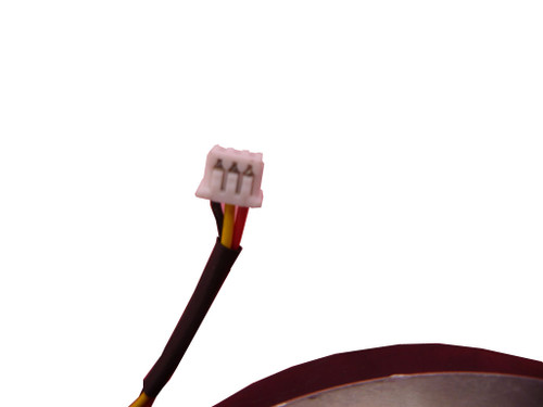 Laptop CPU FAN&Heatsink For BENQ R56 B2779.13.V1.F.GN DC5V With New Packaging