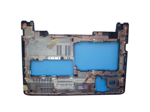 Laptop Bottom Case For BENQ U102 U105 (AP08M000400,KTV00) New Original