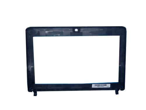 Laptop LCD Bezel For BENQ U102 U105 (AP08M000700,FA08M000700) New Original