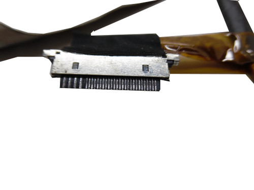 Laptop LCD Cable For BENQ R55 New Original