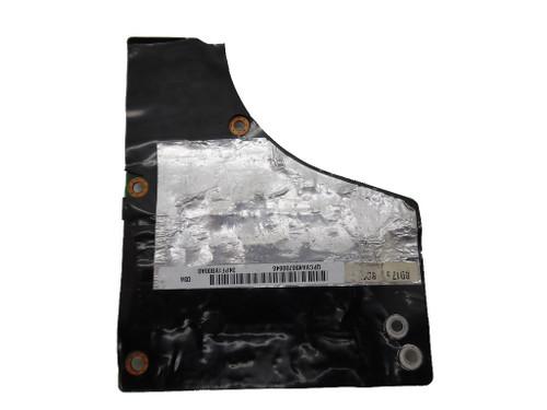 Laptop Graphics Board For BenQ P53 256M DA0PF1UB8D0 REV:D ATI 3470(216-0707009) Used 90% New