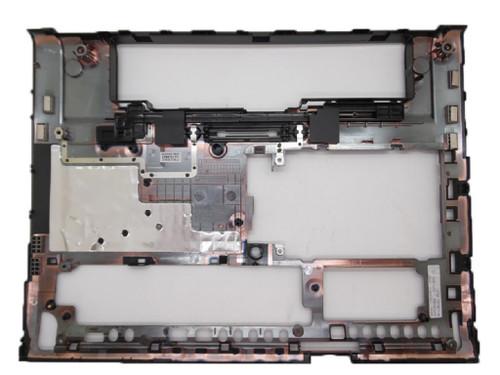 Laptop Bottom Case For Samsung NP400B2B 400B2B BA75-03050A Lower Case Black New