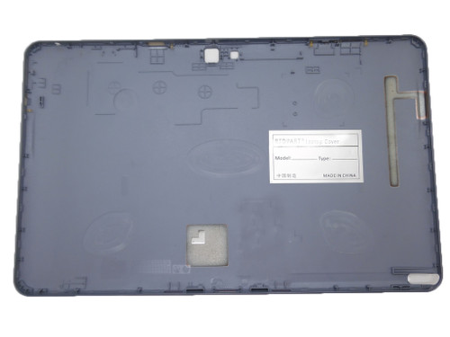 Laptop Bottom Case Cover For Samsung XE500T1C BA75-04151A Lower Case Gray New