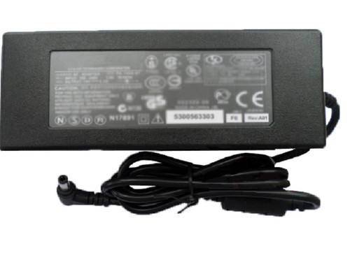 Laptop AC Adapter For Samsung DP500A2D DP700A3B 19V 6.32A 21.5-inch Series 3 5 All-in-One New