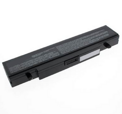 Laptop Battery For Samsung R507 R517 AA-PB1VC6B 11.1V 66Wh 5900mAh New Original