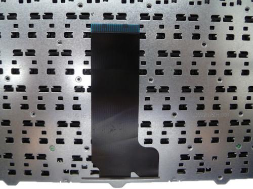 Laptop Keyboard For DNS 0164714 0164923 0164926 0165245 0165246 0165249 0165388 0165546 0165751 0170723 RU Russian black New