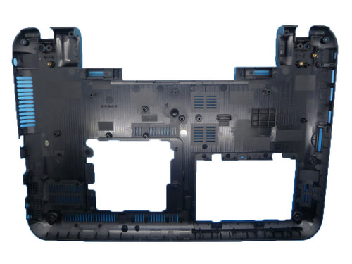 Laptop Bottom Case For Samsung X320 X318 BA81-09125A Lower Case New