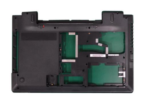 Laptop Bottom Case For lenovo B5400 M5400 90204194 35BM5BALV00 Lower Case Black New Original