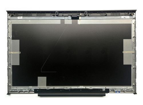 Laptop LCD Top Cover For DELL Precision M6800 P30F black AM0W2000500 A131L4 back cover new