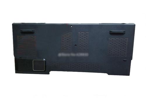 Laptop Bottom Door For CLEVO P157SM P157SM-A P157SMA P177SM 6-42-P1578-103 90% New