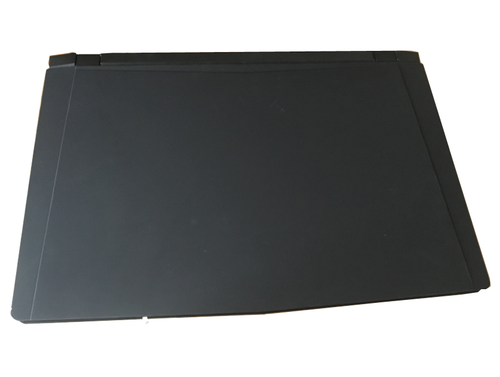 Laptop LCD Top Cover For CLEVO P750ZM P750DM P751DM X599 ZX7 ZX8 New and Original