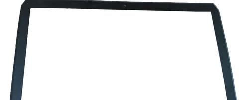 Laptop LCD Bezel For CLEVO P750ZM P750DM P751DM X599 ZX7 ZX8 New and Original