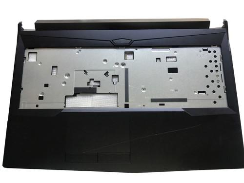 Laptop PalmRest For CLEVO N850 N850HK Z6 KP5GT Z7M KP7GT Slight Scratches