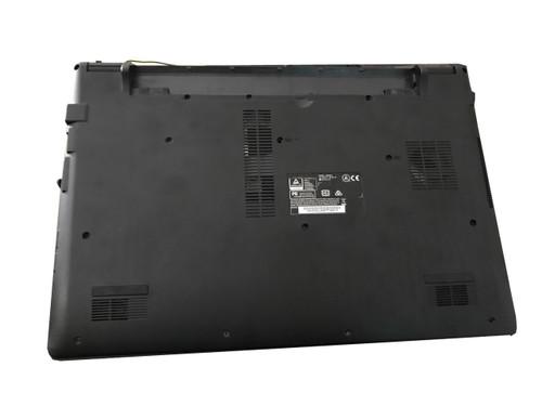 Laptop Bottom Case For CLEVO N250 N250WU N250BU N250JU  New Original