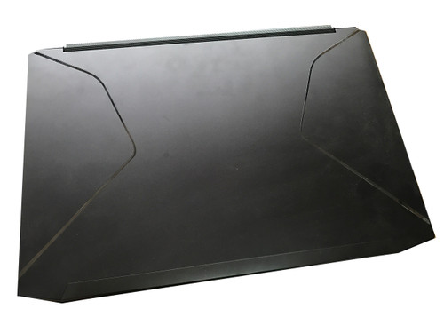 Laptop LCD Top Cover For CLEVO P640 P640RF P641RF P640RE X411 New Original