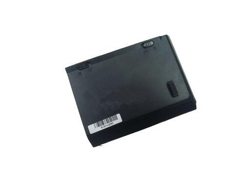 Laptop Battery For CLEVO X510S X511 P150EM P151 P151HM1 P150HMBAT-8 6-87-X510S 14.8V 5200mAh New and Original