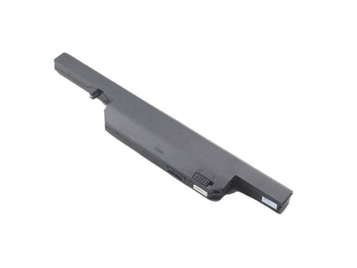 Laptop Battery For CLEVO W55EU W54EU  W540EU W550EU W155U W540BAT-6 6-87-W540S-427 11.1V 4400mAh 44.84WH New and Original