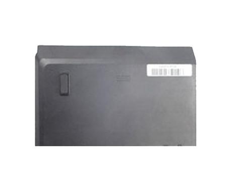 Laptop Battery For CLEVO P150HMBAT-8 P150EM P151HM 6-87-X510S-4D72 5200mAh 76.96Wh 14.8V 8-Cells New and Original