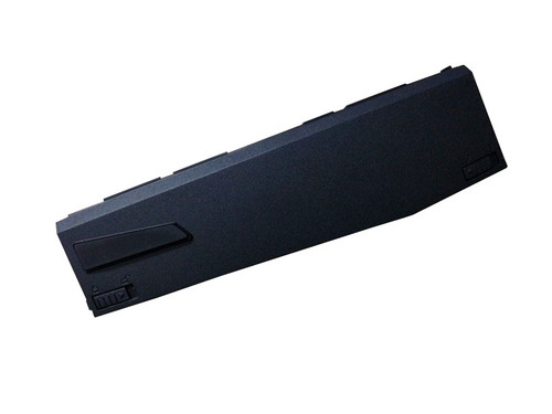 Laptop Battery For CLEVO N850 Z6-KP5GT Z7-KP7G1 N850BAT-6 Z7M-KP5S1 6-87-N850S-4C4 New and Original