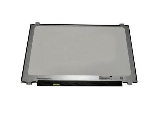 Laptop LCD LED Display Screen For CLEVO P780DM P775DM B173HAN01.1 N173HHE-G32 17.3 Inch 40PIN FHD 1920*1080 120HZ