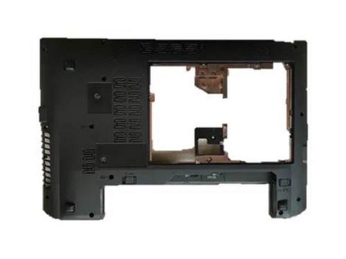 Laptop Bottom Case For lenovo IdeaPad V370 31049354 60.4IG14.002 Lower Case New Original