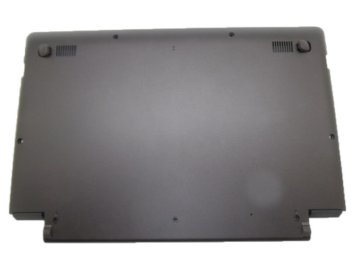 Laptop Bottom Case For Lenovo Ideapad A10 90204571 320200389 Without HDMI Lower Case Brown